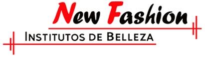 New Fashion - Instituto de Belleza